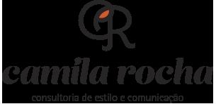 Camila Estilo Logo