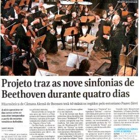 Mozarteum – Folha de S. Paulo